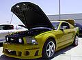 Flickr - jimf0390 - JimF 06-09-12 0039a Mustang car show.jpg