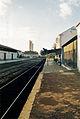 Flickr - nmorao - Estação de Cuba, 1999.03.xx.jpg