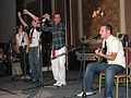 Flickr - proteusbcn - Eurovision Song Contes 2004 - Istambul (15).jpg