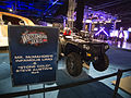 Flickr - simononly - WWE Fan Axxess - Stone Cold Quad Bike (1).jpg