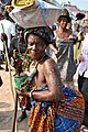 Flickr - usaid.africa - Women dancing.jpg