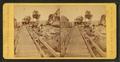 Floating piers, Salem Neck, by Cousins, Frank, b. 1851 2.png