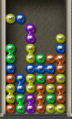 FloboPuyo Example position.png