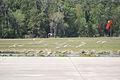 Flocking Around FOF 27March2010 (14589787312).jpg