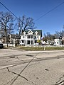 Floral Avenue, Norwood, OH (49624048923).jpg