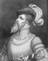 Florian Geyer.tif