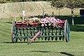 Flower-box seed drill (3934633341).jpg
