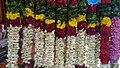 Flower chain to Masani Amman.jpg
