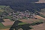 Flug -Nordholz-Hammelburg 2015 by-RaBoe 0737 - Ostheim.jpg