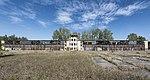Flugplatz Rangsdorf Einfliegerhalle.jpg