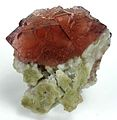 Fluorite-Adularia-258219.jpg