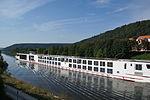 Flusskreuzfahrtschiff VIKING BRAGI - RMD Plankstetten 005.JPG