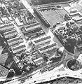 Flygfoto Järva krog 1940.jpg