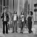 Focus - TopPop 1974 3.png