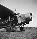 Fokker F.VII a, CH-157 (HB-LBO).jpg