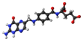 Folic-acid-anion-3D-balls.png