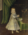 Follower of Kraek - Thomas Francis, Prince of Carignan.png
