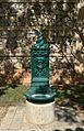 Font al cementeri de Campanar.JPG
