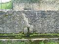 Fontaine Aubrun, Chazeuil (Nievre).jpg