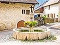 Fontaine de Laissey. (1).jpg