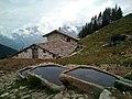 Fontana-alpe-truc.jpg