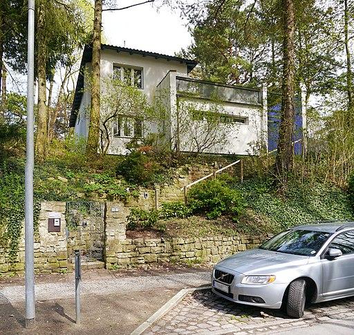 Fontanestraße 20 Kleinmachnow