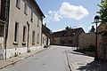 Fontenay-le-Vicomte IMG 2186.jpg