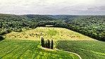 Fontenelay, le vallon (Réserve Naturelle de France).jpg