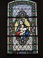 Fontenelle (Aisne, Fr) vitrail A.jpg