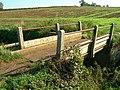 Footbridge - geograph.org.uk - 248308.jpg