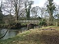 Footbridge at Kemplee - geograph.org.uk - 1200426.jpg