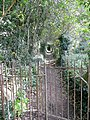 Footpath into Alton Court Wood - geograph.org.uk - 1576460.jpg