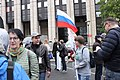 For a free Russia without repression and despotism 107.jpg
