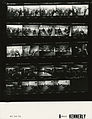 Ford A9522 NLGRF photo contact sheet (1976-05-03)(Gerald Ford Library).jpg