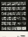 Ford A9806 NLGRF photo contact sheet (1976-05-15)(Gerald Ford Library).jpg