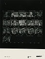 Ford B1147 NLGRF photo contact sheet (1976-08-19)(Gerald Ford Library).jpg