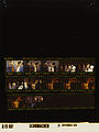 Ford B1588 NLGRF photo contact sheet (1976-09-22)(Gerald Ford Library).jpg