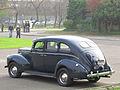 Ford Deluxe V8 Sedan 1939 (9345066341).jpg