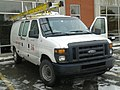 Ford E-Series Refrico.jpg