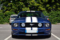 Ford Mustang GT - Flickr - Alexandre Prévot (8).jpg