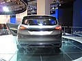 Ford S-MAX Concept (9775682626).jpg