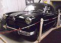 Ford Taunus 12 M 1952-1958 A.JPG