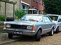 Ford Taunus 1600 L (42104699065).jpg