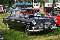 Ford Zodiac 206E 1959 front.jpg