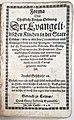 Forma oder Christliche Kirchen Ordnung der Evangelilischen Kirchen in der Statt Colmar-1648.jpg