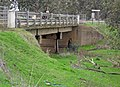 Former Gardiner Street bridge.jpg