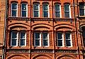 Former Gresham Life office, Belfast - geograph.org.uk - 761816.jpg