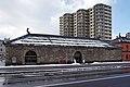 Former Otaru Warehouse02bs7.jpg