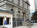 Former Telecommunication Bureau of Nanjing 03 2012-02.JPG