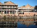 Former Worcester Porcelain buildings - geograph.org.uk - 924660.jpg
